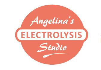 Angelina's Electrolysis