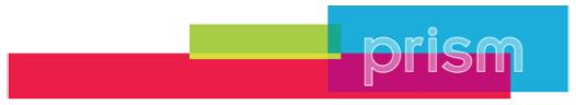 Prism Logo1